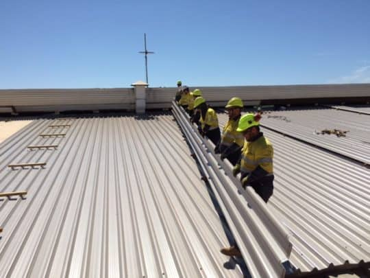 Commercial-Roofing-Dampier-1-540x405