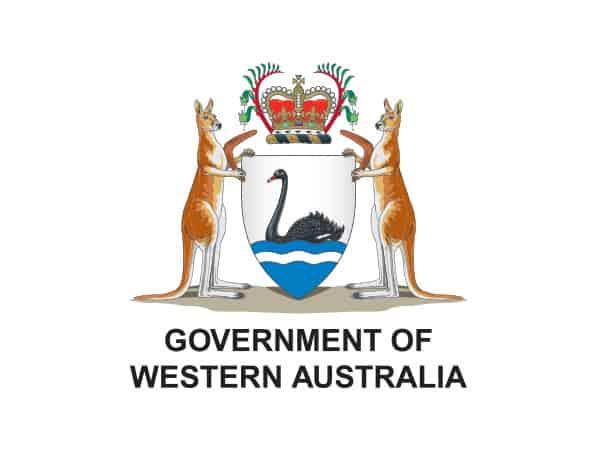 Asbestos Removal Perth Prc Building Services