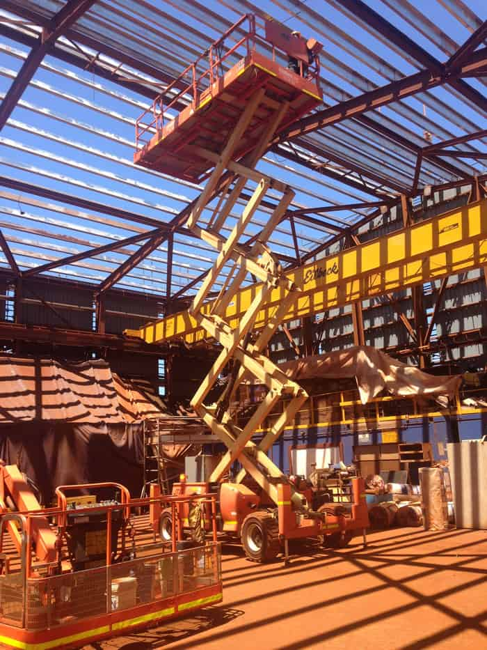 , Tips To Choosing A Commercial Roofing Company