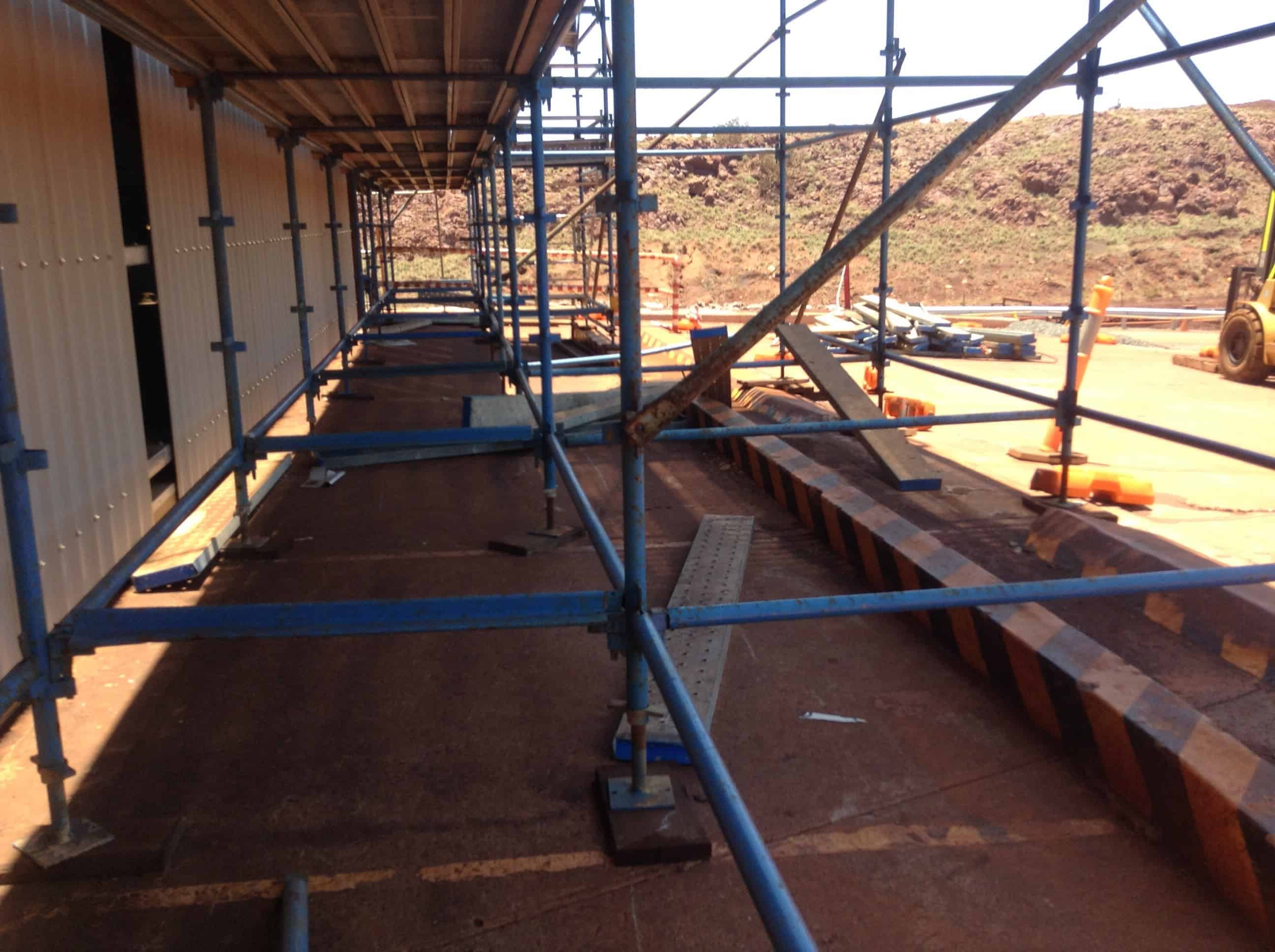 , The Benefits Of Commercial Roofing Insulation