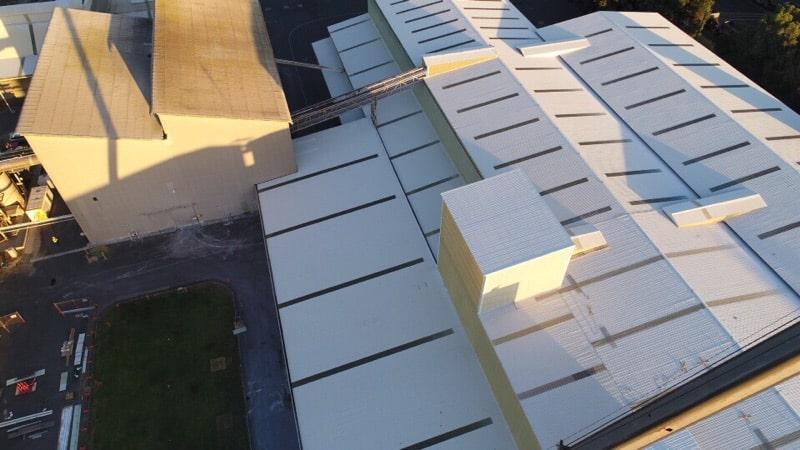 Portfolio Archive Prc Building Services
