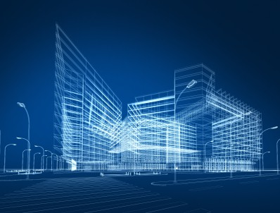 , 3 Things To Consider When Planning A New Industrial Warehouse