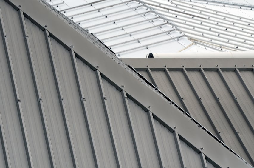 , Which Roof is the Right Type for You?