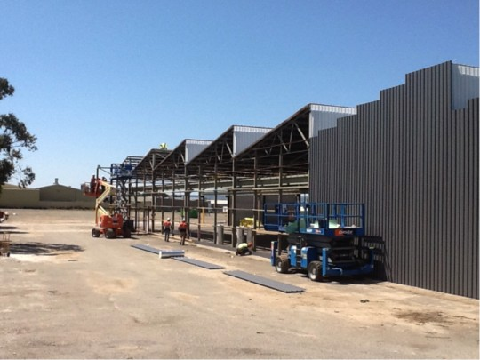 Commercial-Roof-Jackson-Street1
