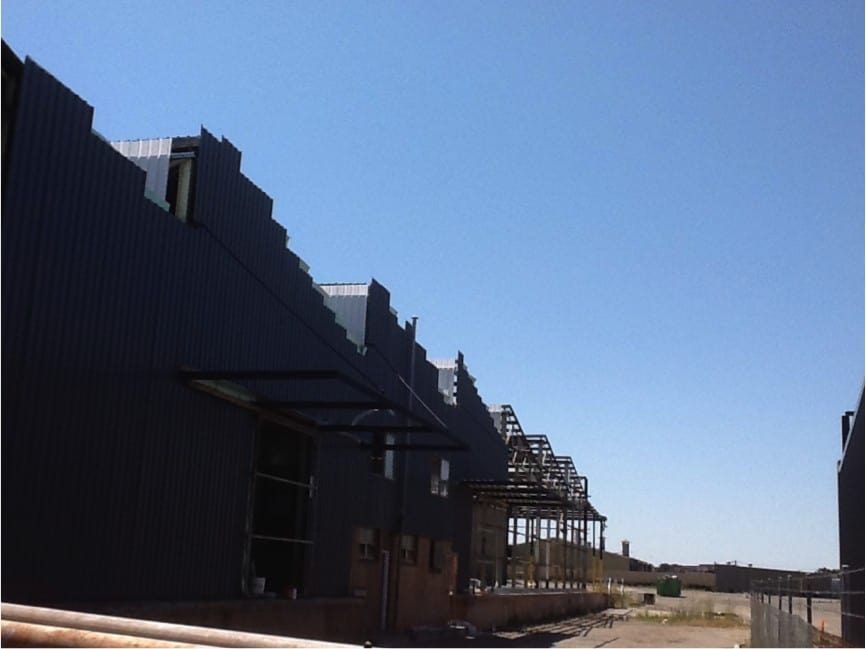 Commercial-Roof-Jackson-Street2