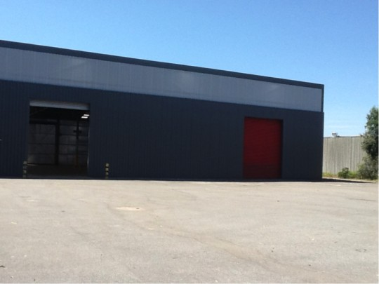 Commercial-Roof-Jackson-Street4