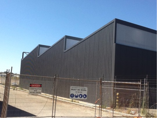 Commercial-Roof-Jackson-Street5