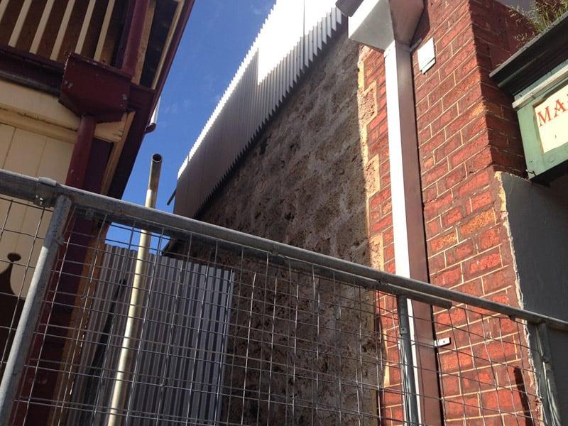 Heritage-works-Fremantle