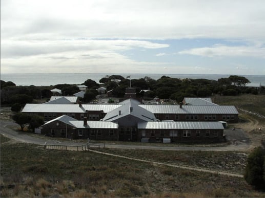 Rottnest-Island-Roof-Replacement