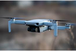 , BLACKOPS DRONES –  Service Areas